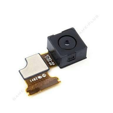 harga Camera belakang samsung grand 2 g7102 Tokopedia.com