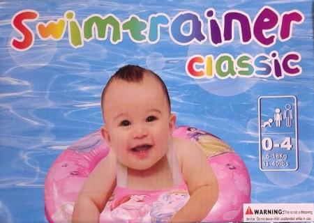 harga Pelampung/swim trainer princess Tokopedia.com