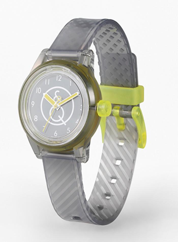 harga Jam tangan original q&q qq smile solar mini rp01j 09y Tokopedia.com