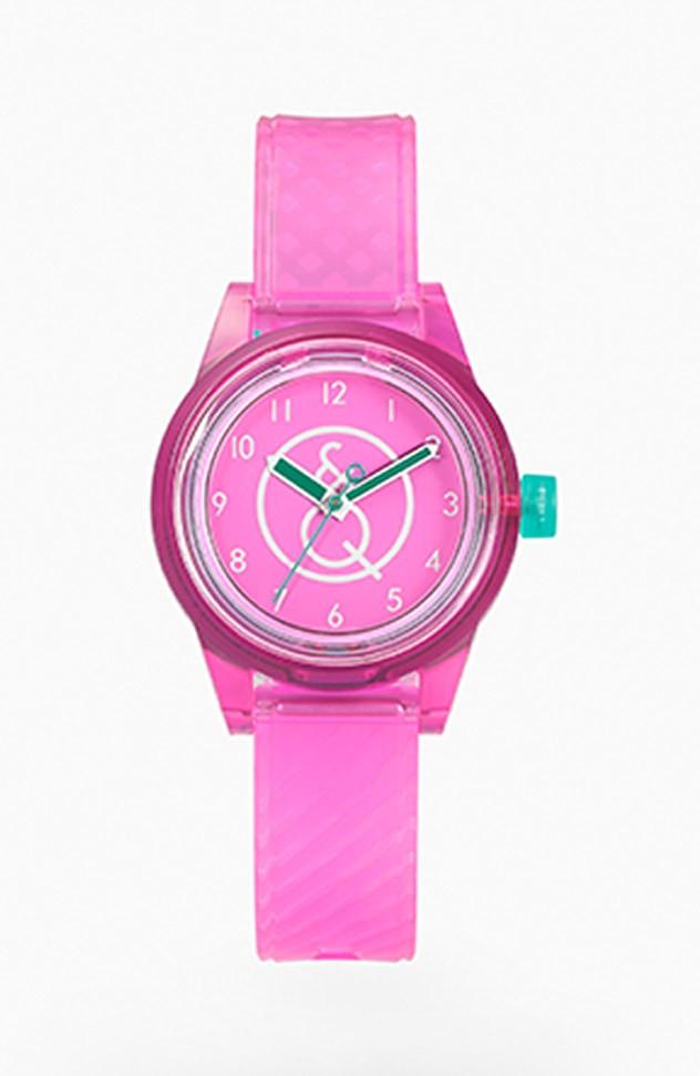 harga Jam tangan original q&q qq smile solar mini rp01j 11y Tokopedia.com