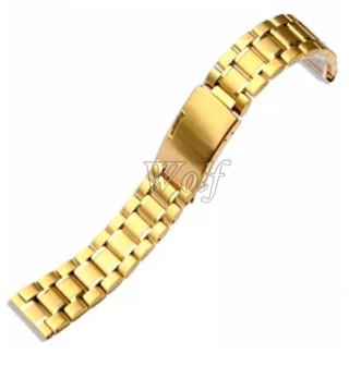 harga Moto 360 2nd gen 46mm / zenwatch / lg g watch side lock 22mm gold Tokopedia.com