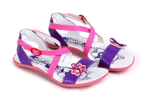 Jual Sandal Anak Perempuan Terbaru 242816b634