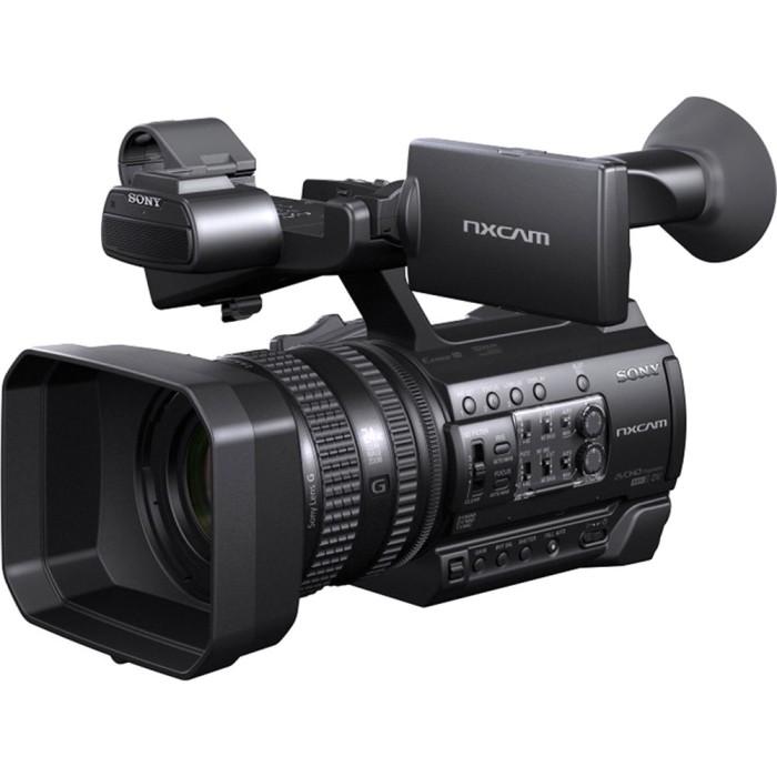 harga Sony hxr-nx100 Tokopedia.com
