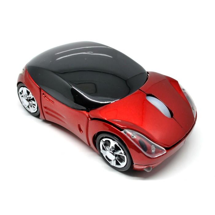 harga Mouse unik mobil / wireless car style optical mouse 2.4ghz Tokopedia.com