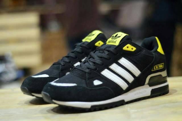 ... australia sepatu murah adidas zx 750 made in vietnam hitam kuning cae0f  35149 4eae61353e