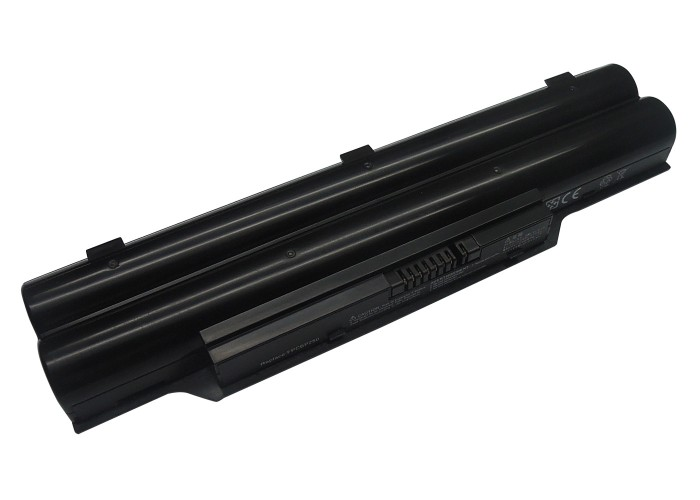 harga Baterai fujitsu lifebook a530 a531 ah530 ah531 lh520 lh530 lh701 ph521 Tokopedia.com