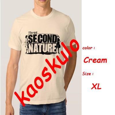 Info 3 Second Clothing Travelbon.com
