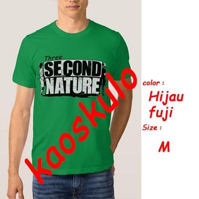 Katalog 3 Second Clothing DaftarHarga.Pw