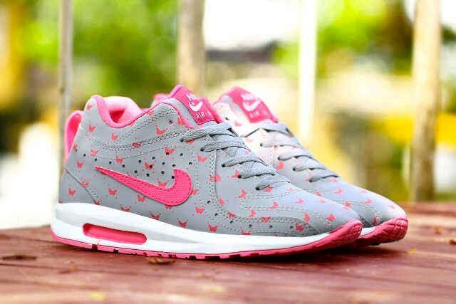 Info Sepatu Nike Airmax Middle Hargano.com