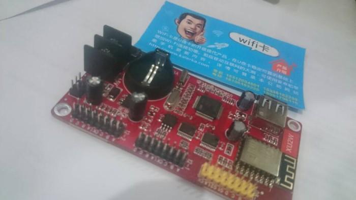 harga Controller xu2w wi-fi Tokopedia.com