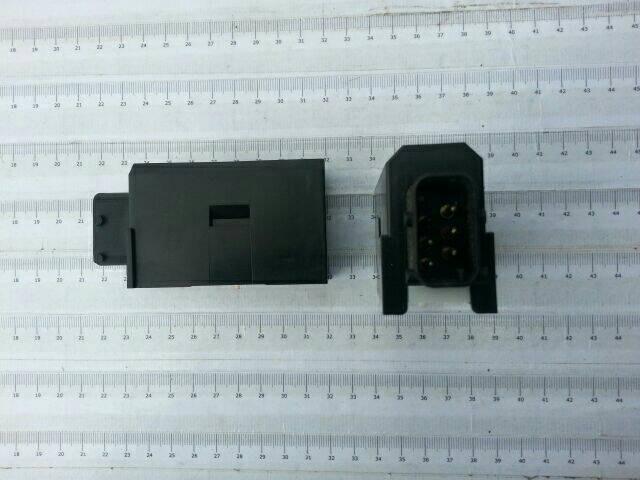 harga Motor central lock depan bmw e36 vdo (harga/pcs) Tokopedia.com