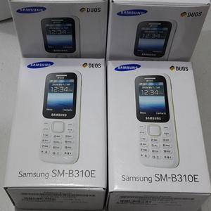 harga Hp samsung piton b310e garansi resmi bnib sm-b310e 2gsm Tokopedia.com