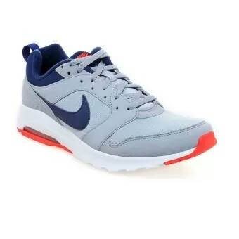 finest selection 7f224 94ab0 ... Sneakers - Putih SEPATU NIKE AIR MAX MOTION ORIGINAL ...