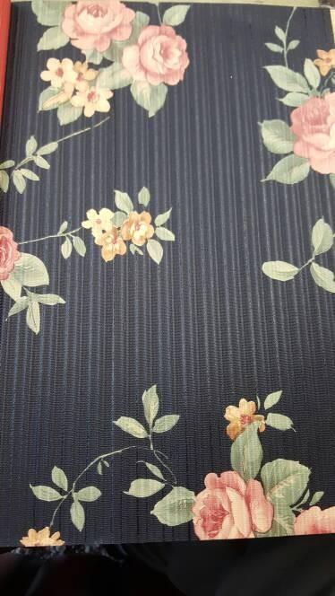 Unduh 770+ Wallpaper Bunga Warna Hitam Terbaik