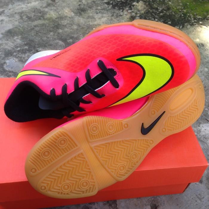 4ea022c03578 Atlassian CrowdID - Nike Free Run Toddler Gym Shoes For Men Cheap ...
