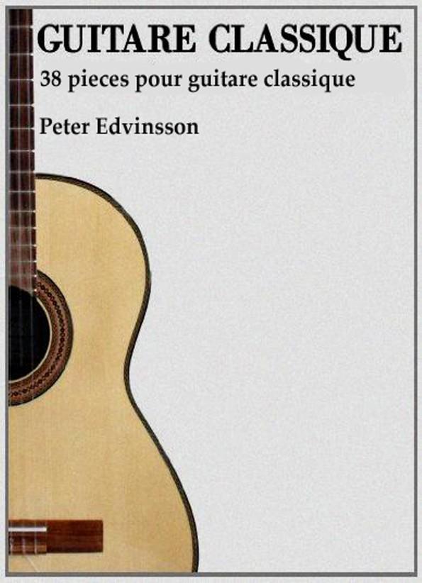 harga Buku gitar 38 pieces gitar klasik Tokopedia.com