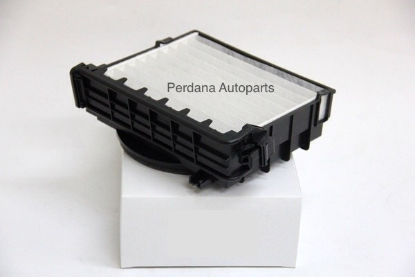 DIAGRAM] Wiring Diagram Ac Toyota Avanza FULL Version HD ... on