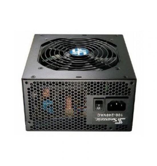 harga Seasonic s12ii-620 620w - bronze Tokopedia.com