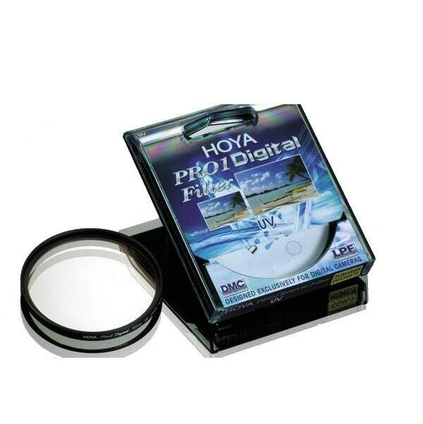 harga Hoya uv filter pro1 55mm Tokopedia.com