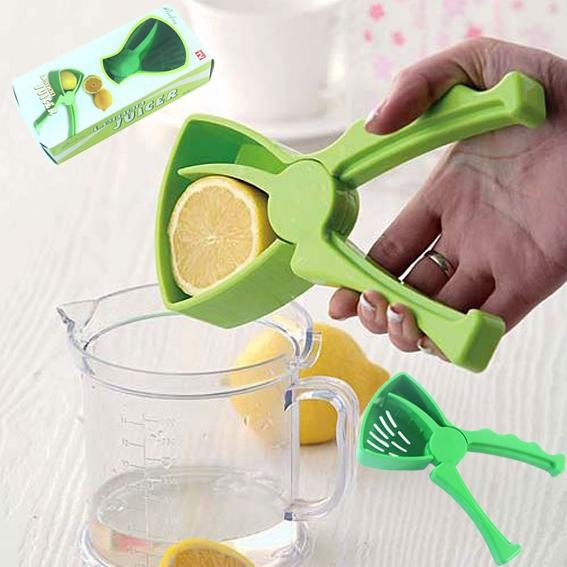 harga Manual juicer / alat pemeras / perasan jeruk dan lemon Tokopedia.com