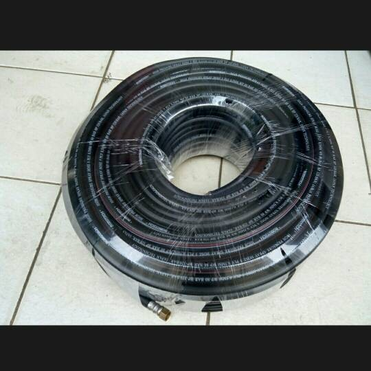 Katalog Selang Power Sprayer Sanchin Hargano.com