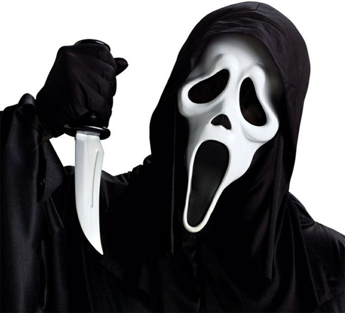 880+ Gambar Gambar Hantu Halloween Gratis