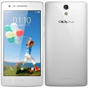harga Oppo mirror 3 / r3001 (sisa demo/abu abu) Tokopedia.com