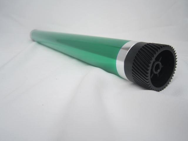 harga Opc drum konika minolta bh 250/350/di 2510/di 3510 Tokopedia.com