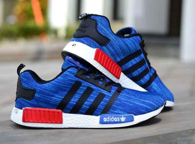 a9079d9a73fa Jual sepatu adidas md runner sepatu pria import (terlaris