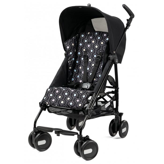 harga Peg perego pliko mini stroller - diamantee Tokopedia.com