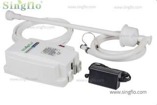 harga Singflo pompa kangen water Tokopedia.com