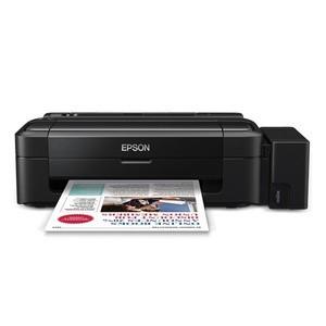 harga Printer epson l120 Tokopedia.com