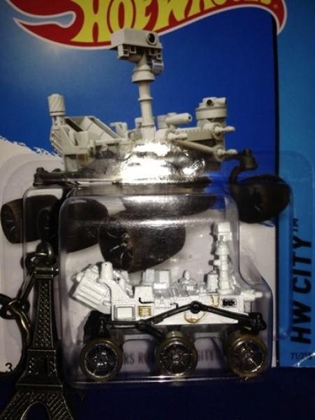 harga |312| mars rover curiosity Tokopedia.com