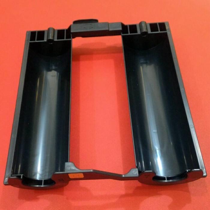 Hiti p510 ribbon tray / cangkang ribbon cartridge