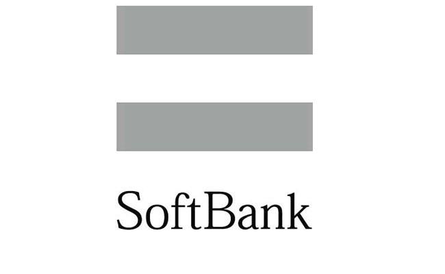 Jual Jasa Unlock Softbank Sharp AQUOS Phone 302SH 303SH 304SH 305SH by IMEI  - Kab  Jepara - KeitaiJapanCom | Tokopedia