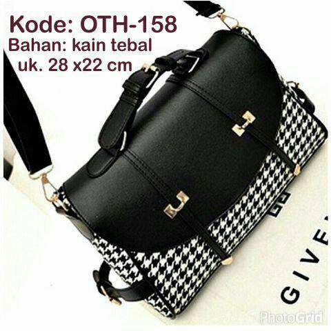 Jual tas wanita  7580fa6394