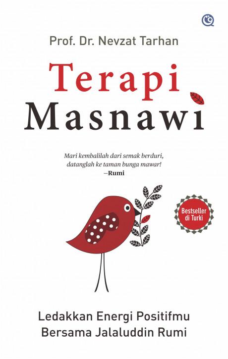 harga Terapi masnawi Tokopedia.com