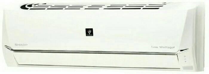 harga Ac sharp plasmacluster ah-ap 09ssl - ac 1 pk - jet stream Tokopedia.com