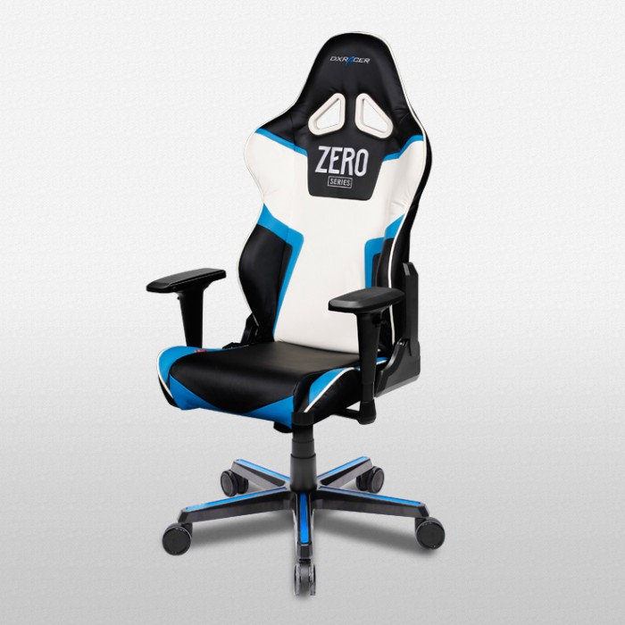 Dxracer Gaming Chair Zero Series