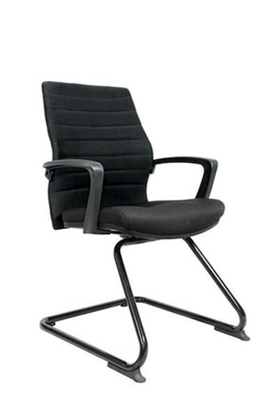 harga Kursi kantor hadap chairman model minimalis dan modern Tokopedia.com