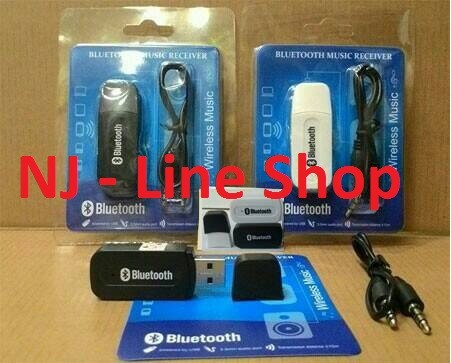 harga Bluetooth speaker wireless/bluetooth music wireless/wireless speaker Tokopedia.com