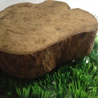 harga Driftwood | potongan kayu | bahan kerajinan / dekorasi vintage rustic Tokopedia.com