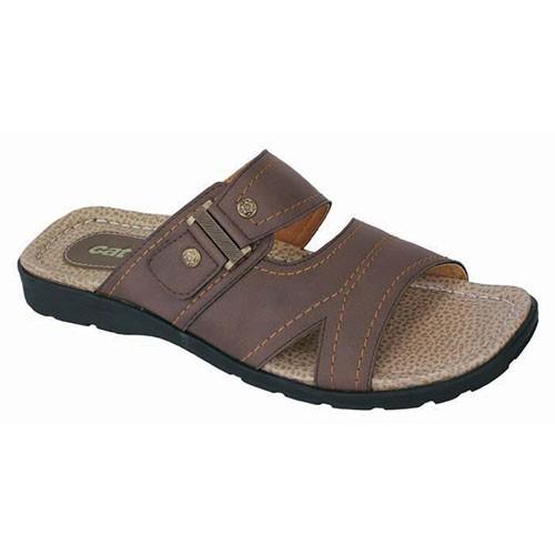 harga Sandal casual pria / sendal laki-laki murah berkualitas bagus ctz. Tokopedia.com