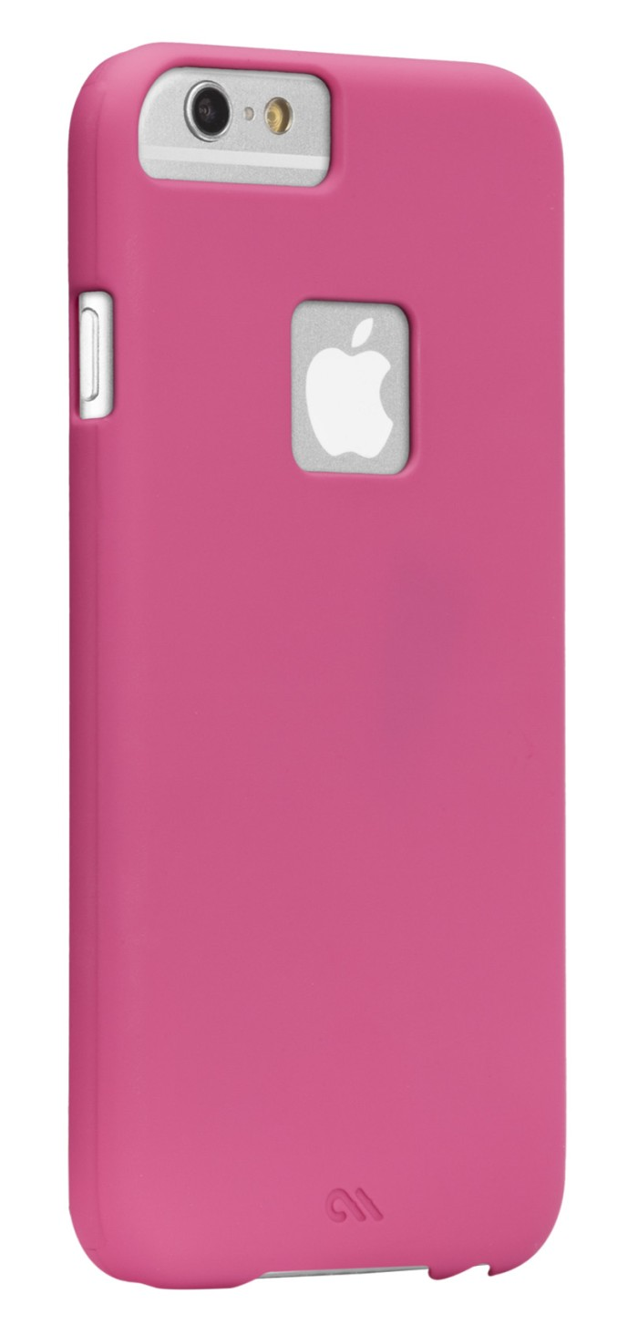harga Casemate barely there lipstik pink for iphone6/6s Tokopedia.com