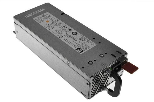 Jual POWER SUPPLY HP DPS-800GB A PART NO 379123-001 1000W - Kota Cimahi -  GANDAMANA KOMPUTER   Tokopedia