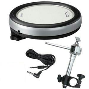 harga Snare drum yamaha xp80 + pad holder baru dan original Tokopedia.com