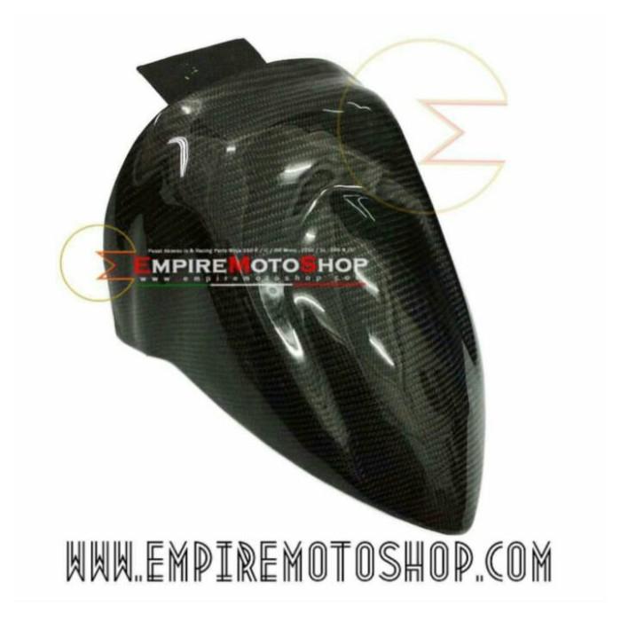 harga Lidah arm delkevic carbon kevlar ninja250fi Tokopedia.com