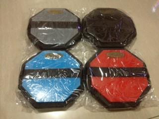 harga Snare practice pad aspn drum pad Tokopedia.com