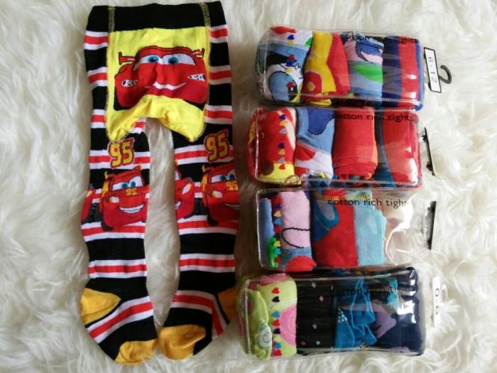 Jual Celana Legging Bayi Cowok Boys Jakarta Selatan Alesha Kids Shop Tokopedia