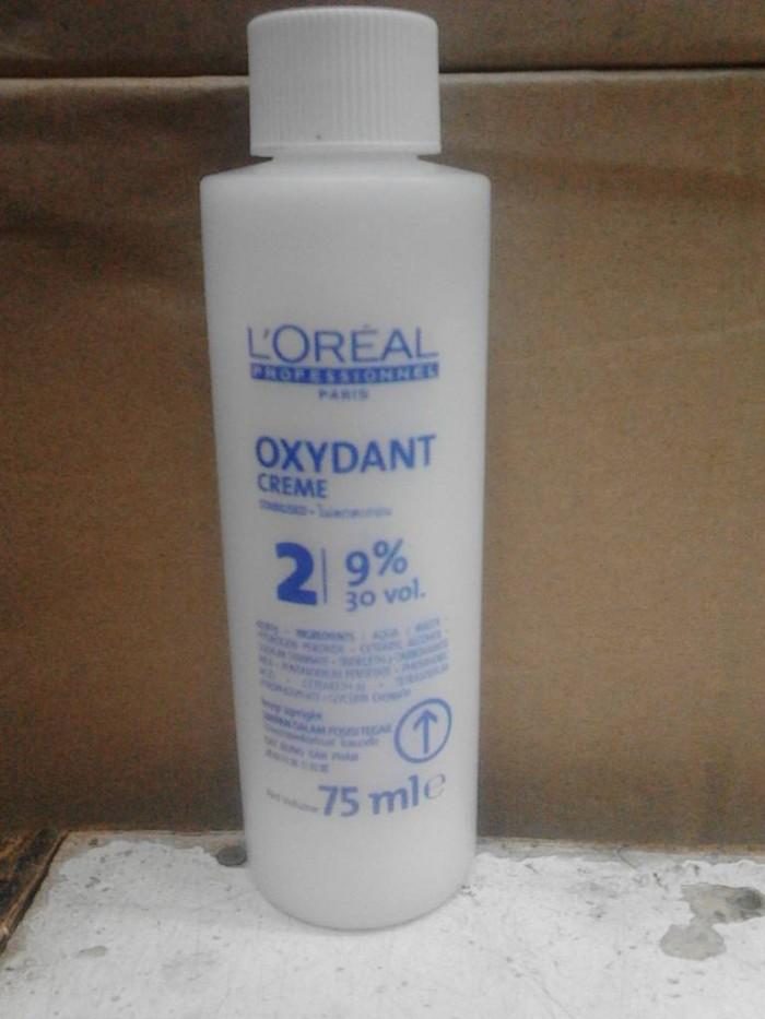 Foto Produk LOREAL OXYDANT CREME dari raina cosmetik